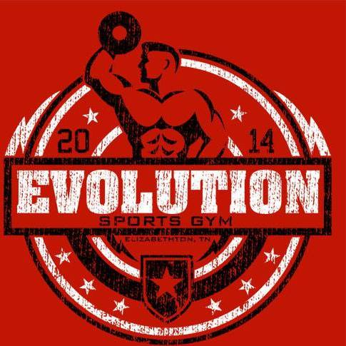 Evolution Sports Gym/Facebook